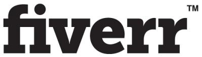 fiverr_logo