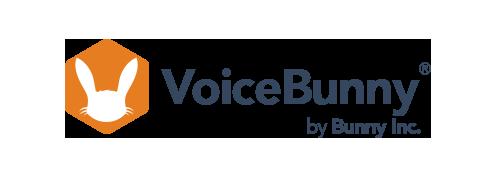 voicebunny-logo