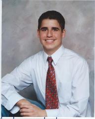 Thomas 12th grade 2004