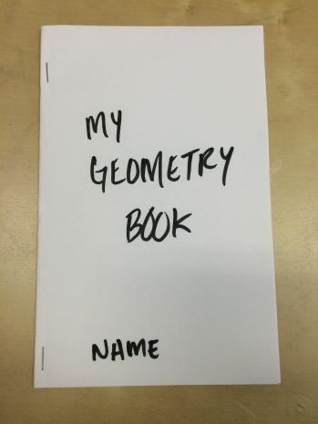 middle school geometry