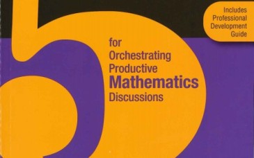 5-practices-for-orchestrating-productive-mathematics-discussions-cover-480x300