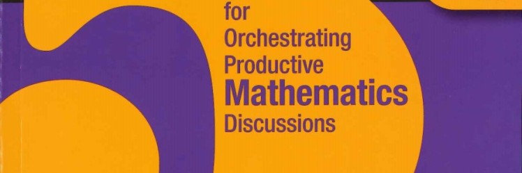 5-practices-for-orchestrating-productive-mathematics-discussions-cover-900x300