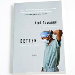 book-better
