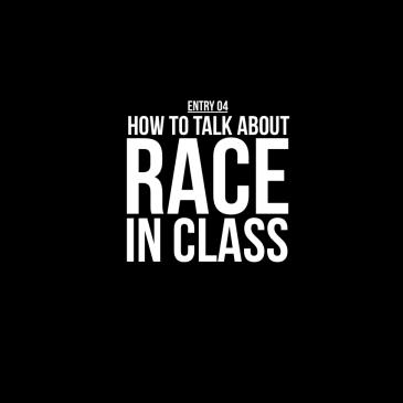 race in class